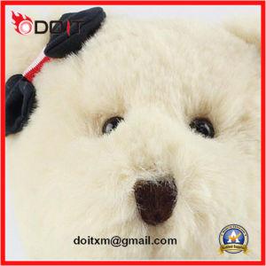 Custom Teddy Bear School Uniform Teddy Bear for Kids pictures & photos