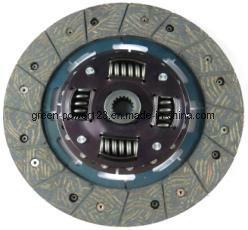 1862516343 Car Parts Clutch Parts Clutch Disc pictures & photos