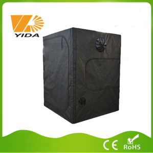 300*300*200cm Steel Tube D16mm. Xt0.8mm Hydroponics Grow Tents
