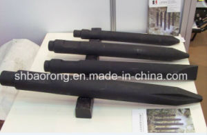 Aftermarket Hydraulic Hammer Breaker Tools pictures & photos