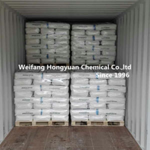 Yellow Flakes Magnesium Chloride (28273100) pictures & photos