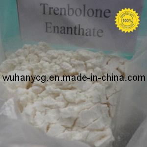 99% High Purity Trenbolone Acetate 10161-34-9