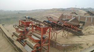 Ctg Oxide Lead Ore Gravity Processing Machine/ Magnetic Separator/Magnetic Mining Machine for Belt Conveyor pictures & photos