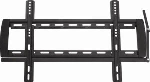 Extremely Low Profile Articulating TV Mounts (PSW558MF) pictures & photos