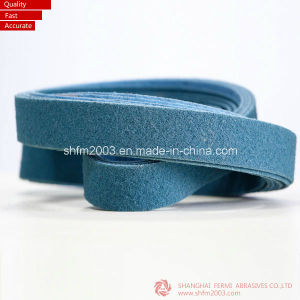 3m Surface Conditioning Sand Belt (3M Raw Material) pictures & photos