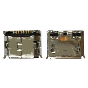100% Original Mobile Phone Replacement Charger Connector for Samsung I9100 pictures & photos