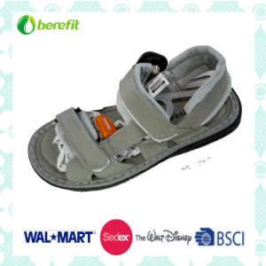 Sporty Sandals Suit for Boy, Light Wear Feeling pictures & photos