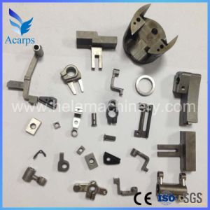 Sewing Machine Parts/Accessories with High Quality and Competitive Price pictures & photos