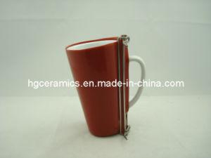 Sublimation Mug Wrap, Mug Wrap, Sublimation Spoon Mug Wrap pictures & photos