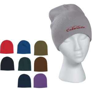 Promotional Wool Hat with Customer Embroidery Logo pictures & photos