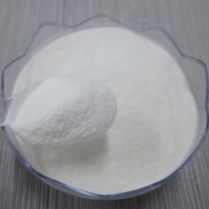 Baking Thickener Glucomannan Powder Konjac Flour pictures & photos