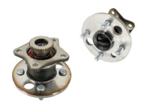 Chevrolet Bearing Geo Rear Hub Assembly for Toyota Corolla Rear Bearing - 512184 pictures & photos