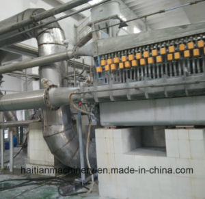 High Speed Automatic Printing Paper Machine pictures & photos