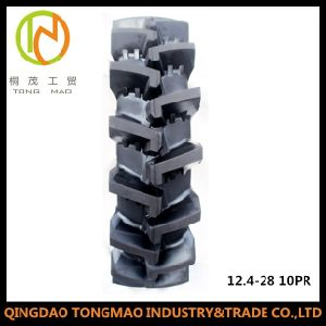China R1 8.3-20, 9.5-20, 14.9-24, 12.4-28, 11.2-24 Tractor Tyres, OTR Tire, Agriculture Tyres pictures & photos