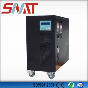 5kw Fi Pure Sine Wave Inverter for Solar Power System pictures & photos