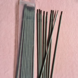 Low Carbon Steel Welding Electrode Aws E7018 2.5*300mm pictures & photos