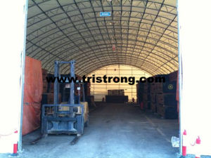 Super Large Shelter, Super Large Tent, Large Warehouse, Workshop (TSU-49115) pictures & photos