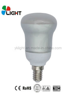 15W Candle Energy Saving Lamp