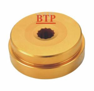 Titanium Coating Carbide Tooling for Screw&Bolt (BTP-D108)
