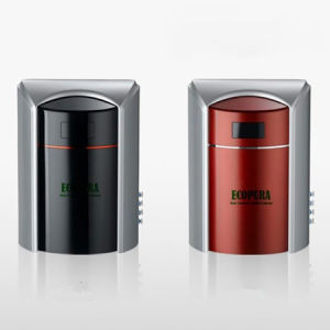 European Design Luxury RO Water Purifier for Residential Use pictures & photos