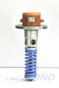 Spring Built -in Safety Valve Relief Valve pictures & photos