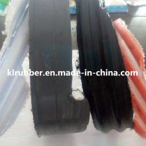 Multi-Purpose Reinforced PVC Suction Hose pictures & photos