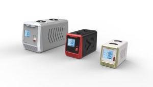 Honle Der Series Generator Voltage Stabilizer pictures & photos