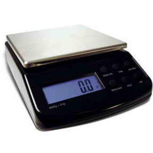 4xaa Battery Counting Scale (HCT-1) pictures & photos