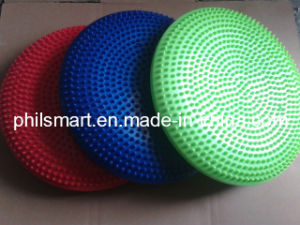 Massage Fitness Stability Stability Balance Disc pictures & photos