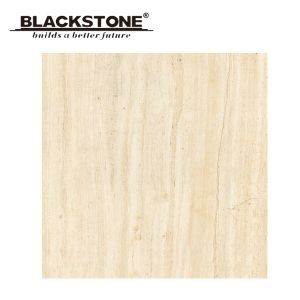 New Arrival Glazed Floor Tile with Wood Pattern 600X600 (BRMP1606) pictures & photos