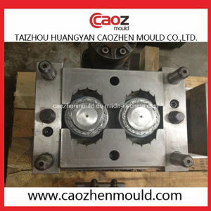 Good Quality/Plastic Injection Cap Mould in China pictures & photos