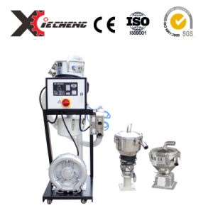 High Quality China Auto Loader for Granules pictures & photos