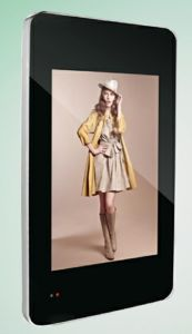 55inch IP65 Digital LCD Kiosk pictures & photos