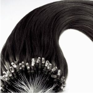 Best Quality Micro Bead/Loop/Linkhair Extensions pictures & photos