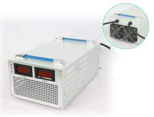 48V60A Battery Charger for Lithium Battery pictures & photos