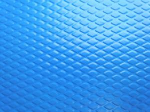 Color Coated Diamond Aluminium Sheet pictures & photos