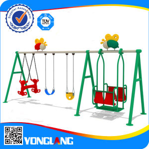 Swing for Kids pictures & photos