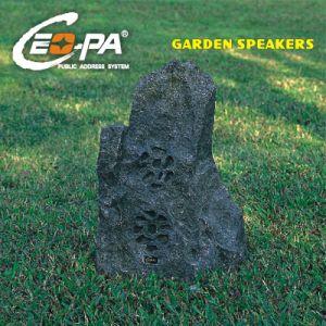 PA System Roch Shape Garden Speaker (CE-S86)