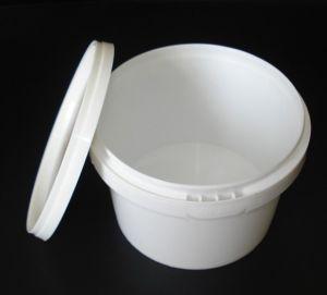 Small Food Grade Plastic Pails