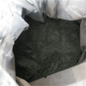 High Purity 99% Copper Oxide Powder pictures & photos