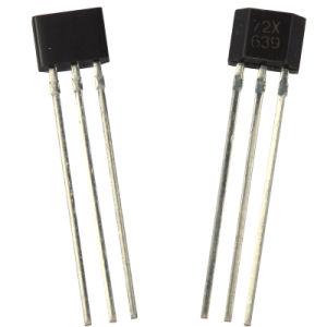 Hall Effect Sensor (AH3012) , Position Sensor, Speed Sensor, BLDC Motor Sensor, Liquid Sensor, pictures & photos
