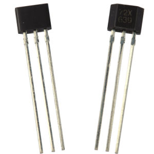 Hall Effect Sensor (AH72X) , Position Sensor, Speed Sensor, BLDC Motor Sensor, Liquid Sensor, pictures & photos