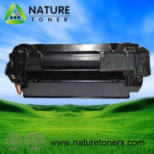 Compatible Black Toner Cartridge CF279A for HP Laserjet PRO M12, M26 pictures & photos