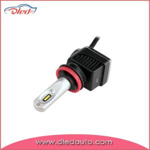 D1 New Headlight H13 6500k Small Auto Xenon Headlight