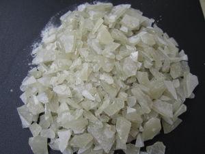 Aluminium Sulfate, Al2 (SO4) 3, for Water Treatment pictures & photos