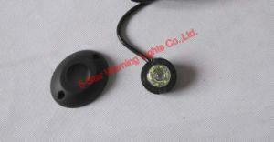 LED Police Emergency Vehicle Warning Light (LED-3306) pictures & photos