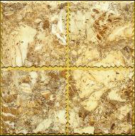 Topper Tile (J3011)
