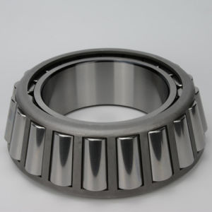 Taper (Tapered) Roller Bearing Without Cup Cone pictures & photos