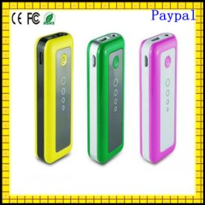 2015 Universal Hot Selling Phone Power Bank (GC-PB158) pictures & photos