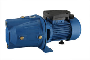 Self-Priming Jet Pump (JET-60A) pictures & photos